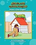 Dnde Est Querido Dragn? / Where...