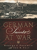 German Saints at War