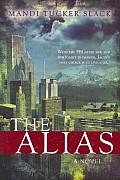 The Alias
