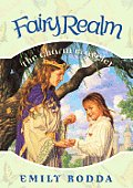 Fairy Realm #01: The Charm Bracelet