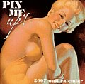 Cal07 Pin Me Up