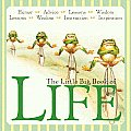 Little Big Book of Life Revised Edition