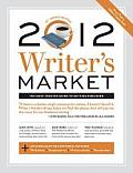 2012 Writers Market