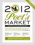 2012 Poets Market
