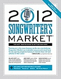 2012 Songwriters Market
