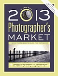2013 Photographers Market