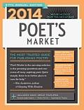 2014 Poets Market