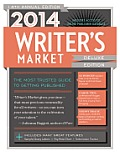 2014 Writers Market Deluxe Edition