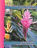 Ornamental Plants & Flowers of Tropical Mexico