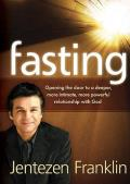 Fasting Opening the Door to a Deeper More Intimate More Powerful Relationship with God