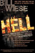 Hell Separate Truth from Fiction & Get Your Toughest Questions Answered