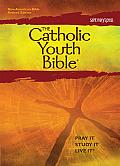 Catholic Youth Bible
