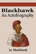 Blackhawk: an Autobiography (06 Edition)