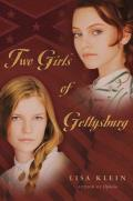 Two Girls of Gettysburg