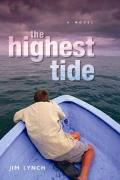 Highest Tide : Novel (07 Edition)