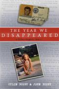 Year We Disappeared