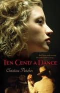 Ten Cents a Dance Cover