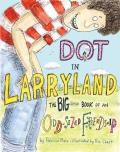 Dot in Larryland