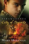 Stravaganza: City of Secrets