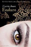 Need||||Endure||||Endure
