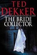 Bride Collector