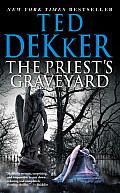 Priests Graveyard