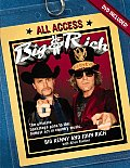 Big &amp; Rich: All Access with DVD