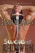 Sword of Rhoswen
