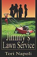 Jimmy's Lawn Service