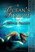 The Ocean's Shadow