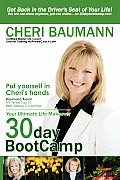 30-Day Bootcamp: Your Ultimate Life Makeover