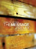 Bible Message Remix 2 O