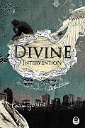Divine Intervention Encountering God Through the Ancient Practice of Lectio Divina