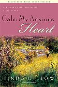 Calm My Anxious Heart [Repack]