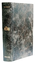 Bible Message Numbered Edition Personal Size