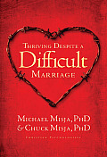 The Difficult Marriage
