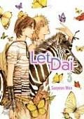 Let Dai 03