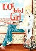 100% Perfect Girl 03