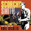 Scorchy Smith and the Art of Noel...