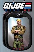 G.I. Joe: The Best of Duke