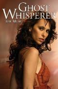 Muse Ghost Whisperer