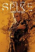 Spike: After the Fall Tpb