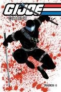 G.I. Joe: Origins Volume 4