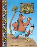 Carl Barks Big Book of Barney...