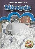Blizzards