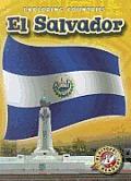 El Salvador (Exploring Countries)