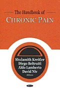 The Handbook of Chronic Pain