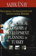 Neoliberal Globalization and Institutional Reform