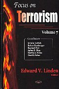 Focus on Terrorism