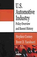 U S Automotive Industry